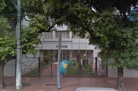 Caso foi julgado no Fórum de Governador Valadares