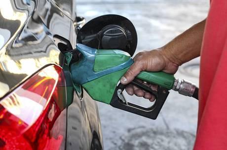 Governo terá que bancar diferença do preço do diesel