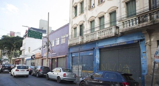 86% das cidades de SP com alta de casos de covid-19 vão reabrir comércio