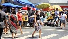 Segunda onda freia recuperação do comércio mundial, diz ONU