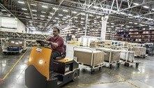 Setor de embalagens cresce acima do PIB graças ao e-commerce
