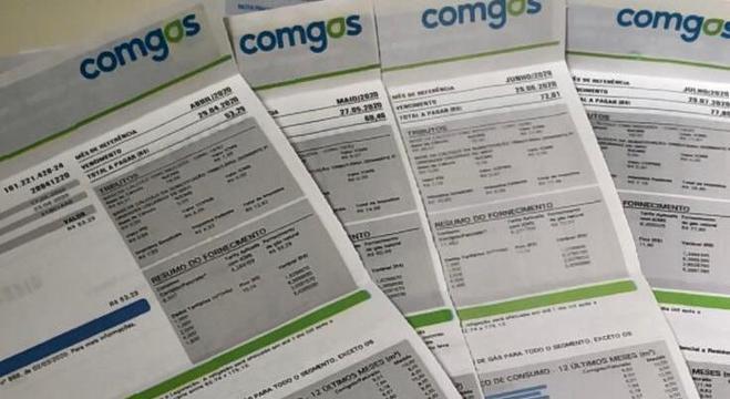 Consumidor terá desconto de até 50% nos débitos sem multas ou juros adicionais
