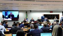 Comissão especial da Câmara aprova a PEC do Distritão