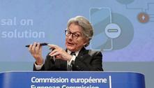 Comissão Europeia deseja unificar cabos USB de aparelhos eletrônicos