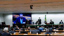 Câmara aprova LDO com salário mínimo de R$ 1.147 para 2022