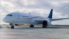 Empresa suíça realiza o voo sem escalas mais longo da história