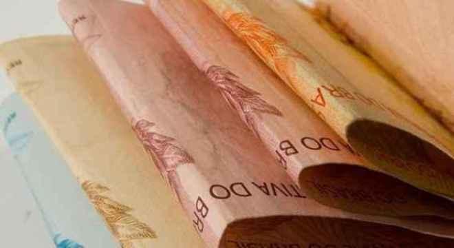 Segundo publicação de Bolsonaro, o foco das ações é o grande devedor