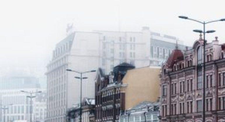 Como as tecnologias estão mudando a forma como as pessoas se movem nas cidades