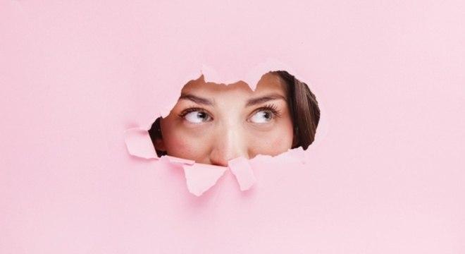 Para psicanalista, a falta de uma rotina afeta a produtividade e, por consequência, a autoestima