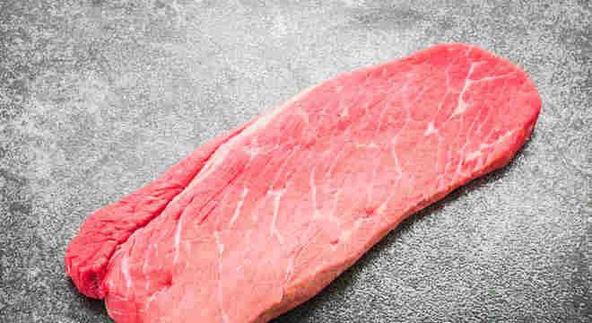 Como descongelar carne - Dicas, truques e o que não fazer