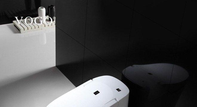 Como desentupir vaso sanitário- Soluções práticas para usar no dia a dia