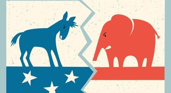 Como é eleito o presidente dos EUA? Processo eleitoral e características