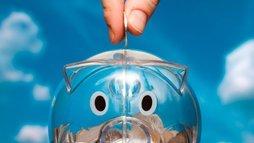 Planejador financeiro está  em alta no Brasil, mas poucos conhecem a profissão ()