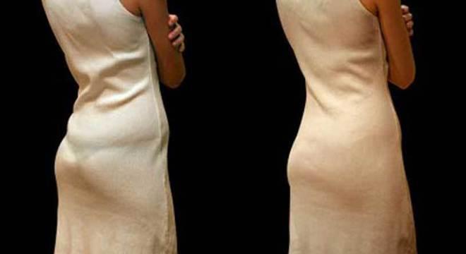 Como escolher calcinha de acordo com a ocasião