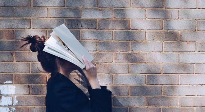 Como estudar - dicas para melhorar o rendimento e o aproveitamento