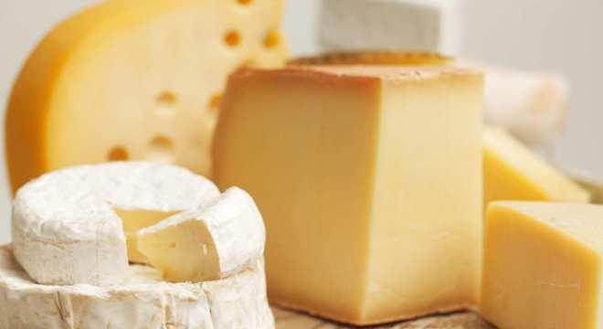 Como fazer pão de queijo- melhores dicas para essa iguaria brasileira