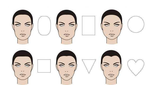 Como fazer sobrancelha- veja o passo a passo de como arrumar os fios