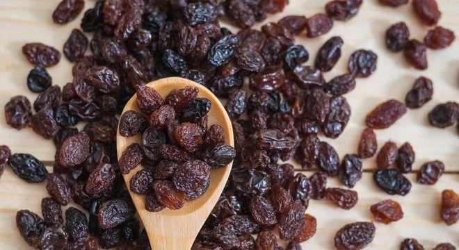 Como fazer uva passa - Dicas para desidratar sua própria fruta em casa