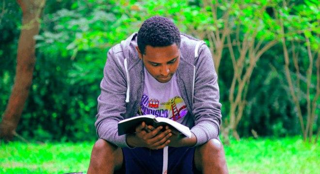 Como ler mais livros? Tente usar essas 4 técnicas
