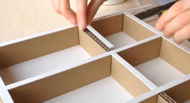 Como organizar gavetas - 7 dicas infalíveis para acabar com a bagunça