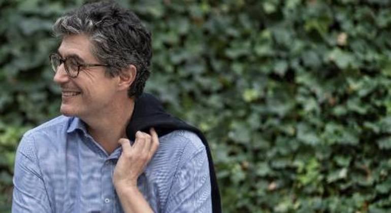 Fernando Trías de Bes, escritor, economista e referência em inovação empresarial