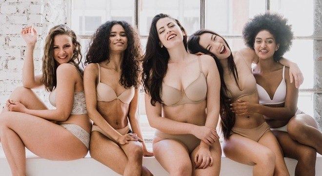 Como usar lingerie básica no dia a dia: combine conforto e estilo