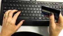 Juros do cartão de crédito e do cheque especial caem em maio