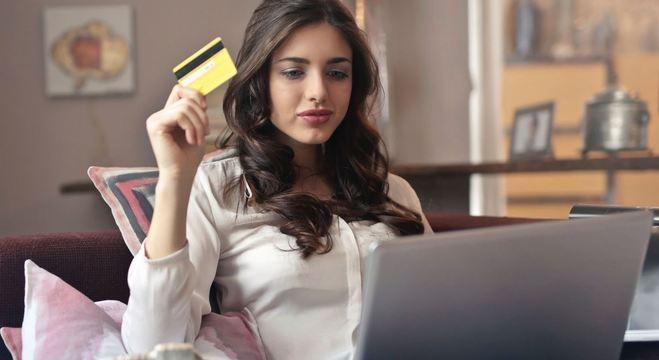 O comércio on-line disparou no isolamento social. Brinquedos lideram compras