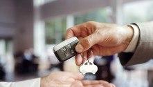 Vale a pena comprar um carro em 2021 ou é melhor investir?