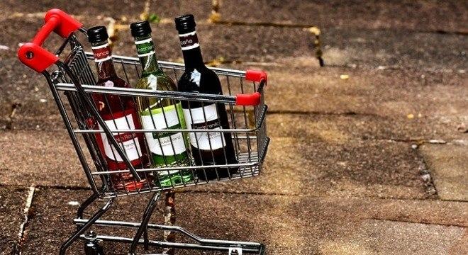 Prefeitura de Rio Preto (SP) proíbe venda de bebidas alcoólicas