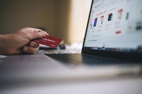 Eletrodomésticos lideram produtos mais pesquisados