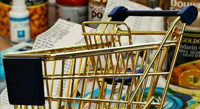 Economia para o bolso e saúde para você. Confira tudo o que você precisa para abastecer sua dispensa