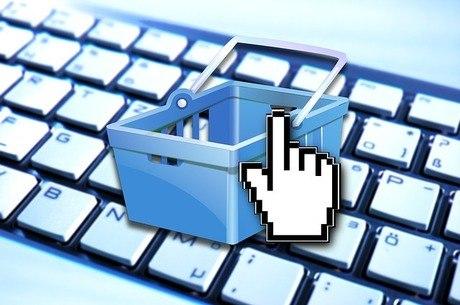 Procon-SP fiscalizará sites e lojas físicas