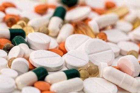 Corticoide é testado em caso moderado de covid-19