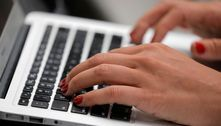 Febraban e Justiça preparam ação de combate a crimes cibernéticos