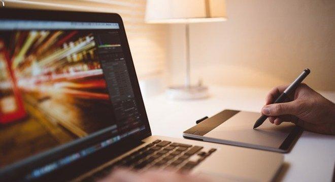 Aulas online vão ajudar donos de oficinas mesmo à distância