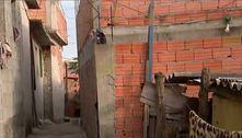 Jovem morre carbonizada durante um incêndio em Carapicuíba (SP)