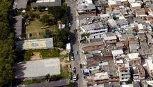 PM prende 17 em operação na comunidade São Remo, em São Paulo
