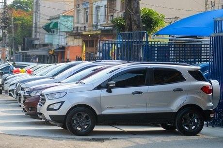 Homem é apontado como um dos maiores ladrões de veículos do Rio