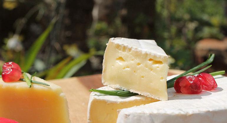 Concurso mundial reuniu 940 queijos de 46 países e distribuiu 331 medalhas