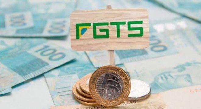 Condição diferenciada para parcelamento de débitos junto ao FGTS, destinado às empresas do Simples Nacional