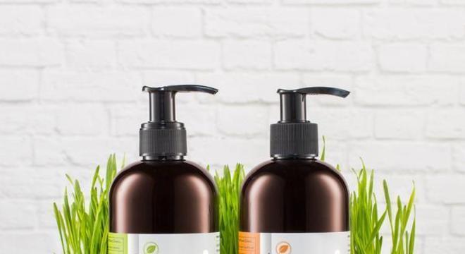 Condicionador- Benefícios e o jeito certo de aplicar o produto nos cabelos