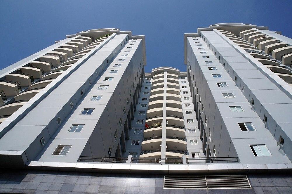 STJ: condomínios podem probir morador de alugar em Airbnb