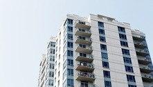 Inadimplência sobe e condomínios devem facilitar pagamentos