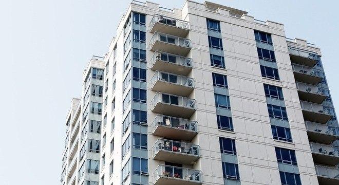 Condomínios já sofrem aumento da inadimplência com a quarentena