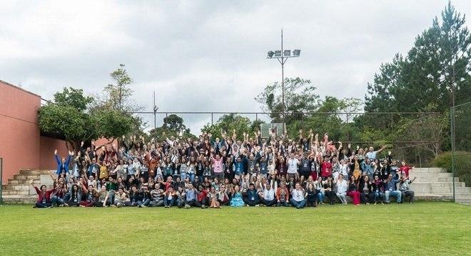 Seminários percorrem o Brasil em busca de práticas engajadoras de educação