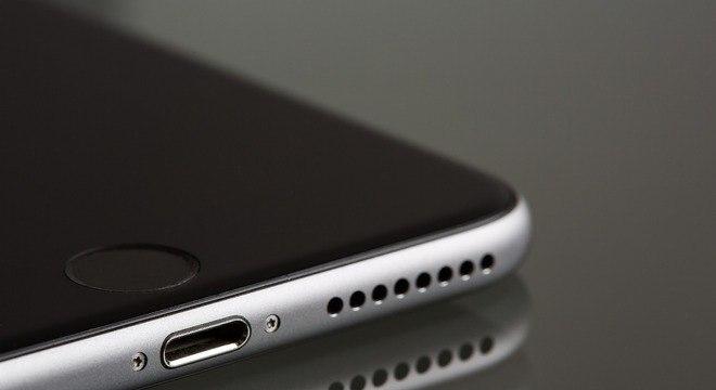 Padronização dos conectores de smartphones deve ocorrer a partir de julho deste ano