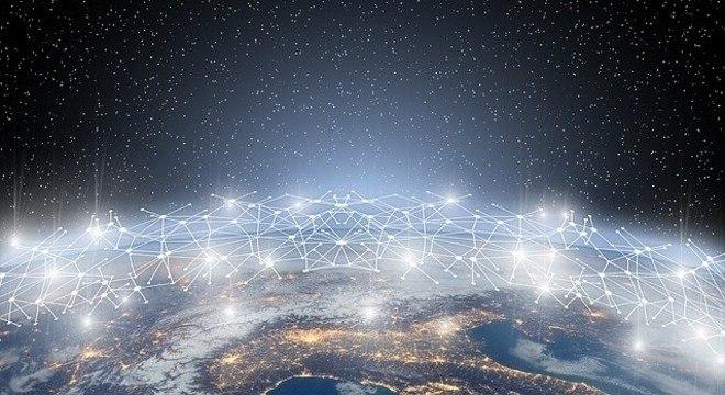 Brasil fica  na posição 50ª no quesito download com internet 4G