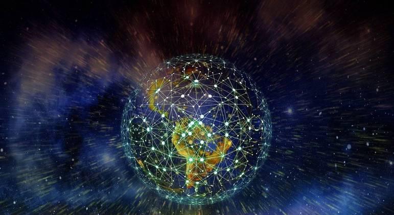 Pesquisa TIC Domicílios 2020 mostra que 152 milhões de brasileiros  tem acesso à internet