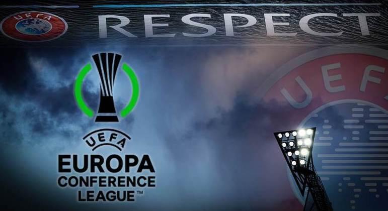 """""""Conference League"""", a nova competição da UEFA"""